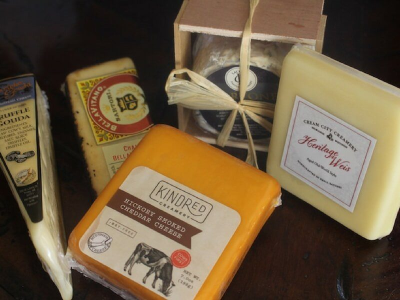 the-tasting-board-cheese-club-review